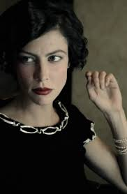 CH > Movies > Coco Chanel & Igor Stravinsky > Bilder - 01