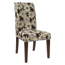Ikea Dining Room Chair Covers Cool Dining Room Chairs Image Of White Dining Room Chair Covers