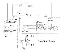 looking for wiring diagram teamtalk can t remember where i got it from but i think this is the 1987 ps190