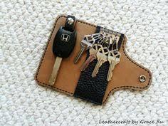 Диалоги | кожа | Leather tooling, Leather craft и Leather <b>key</b>