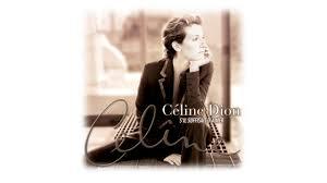 <b>Céline Dion</b> - S'il suffisait d'aimer (Audio officiel) - YouTube