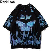 Best value <b>Dark Icon</b> Shirt