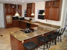 types of kitchen countertops superb about remodel designing home inspiration with types of kitchen countertops nice types kitchen