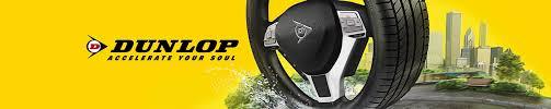 <b>Dunlop</b> 255/45R18 Tires - CARiD.com