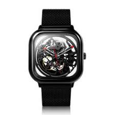 <b>men automatic mechanical watch</b> - Buy Cheap <b>men automatic</b> ...