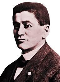 「Isaac Merritt Singer」の画像検索結果