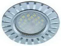 «intelliSSL <b>MR16</b>» — <b>Встраиваемые светильники</b> — купить на ...