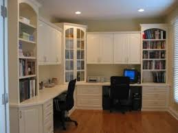 3850 1 home office cabinets cabinets for home office