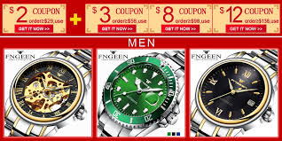 Ticking Watches Store - Small Orders Online Store, Hot Selling and ...