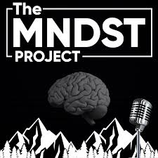 The MNDST Project