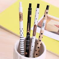 <b>Pencils</b> - Shop Cheap <b>Pencils</b> from <b>China Pencils</b> Suppliers at HE ...