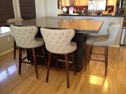 table for kitchen:  kitchen tabledining room tablesround tablekitchen chairstable toptable of elementsdining tablekitchen tablestable countertops kitchen throughout tables