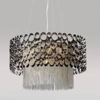 <b>Люстра Crystal Lux Fashion</b> SP4 D50 — Интернет-магазин e27.ua