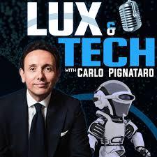 Lux & Tech