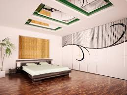 Mirrors For Walls In Bedrooms Ceiling Mirrors For Bedrooms Pictures Options Tips Ideas Hgtv