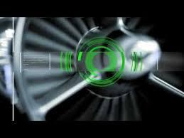 Jaguar C-X75 Turbine Powered 4x Wheel Motors 200 MPH Electric ...
