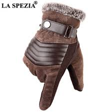 <b>LA SPEZIA</b> Official Store - Amazing prodcuts with exclusive ...