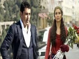 Tuba Büyüküstün'ün partneri Kenan İmirzalıoğlu olacak