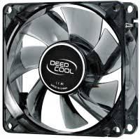 <b>Deepcool WIND BLADE</b> 80 (DP-FLED-WB80) – купить <b>вентилятор</b> ...