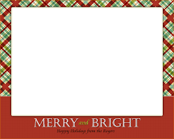 christmas templates for word org urdu audio bible insurance in christianity cute christmas cards christmas templates for word