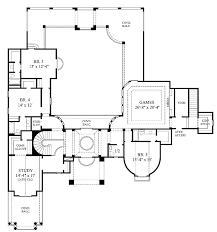 House Plans With Secret Passages   VAlineHouse Floor Plans   Secret Rooms