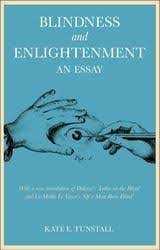blindness and enlightenment an essay with a new translation of  blindness and enlightenment an essay