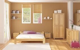 living room carolina design associates: great room color schemes living room color ideas interior design