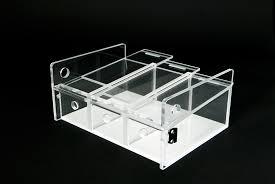 fabrication acrylic medical plastic fabricator