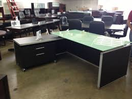 glass office furniture full furniture astonishing furniture for bedroom and small home office astonishing office desks