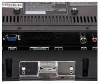 <b>Телевизор Daewoo Electronics</b> L24V638VAE — Отзывы