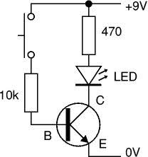 schematic symbols chart electrical symbols on wiring and on simple electrical current diagram