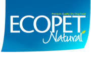 <b>Farmina Ecopet</b> Natural - <b>корм</b> для собак