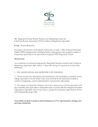 cna skills list for resume cna resume cover letter template cover    cover