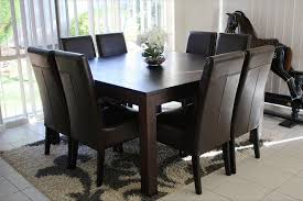 dining room tables chairs square:  images about dining room on pinterest chairs square dining tables and dining rooms