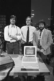 best images about steve jobs steve jobs 20th century man steve jobs john sculley steve wozniak at