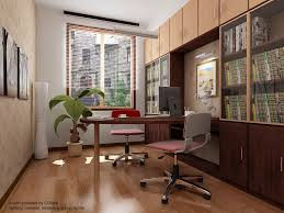 amazing and classic interior home office designs classic modern white interior home office awesome wood office desk classic