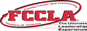 Image result for FCCLA logo
