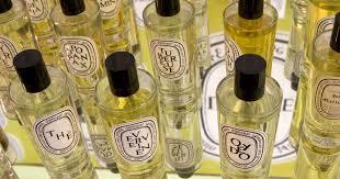 <b>diptyque's</b> New <b>Eau De Minthe</b> Fragrance Is The Fresh ...