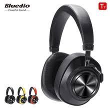 <b>bluedio t7</b> – Buy <b>bluedio t7</b> with free shipping on AliExpress version