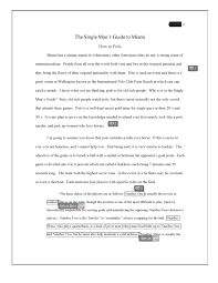 resume introduction paragraph sample classification essay cover letter resume introduction paragraph sample classification essay informative final how to polo redacted pageinformative essay