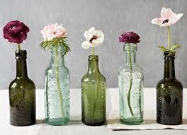 Resultado de imagem para dicas de decoração com recicláveis