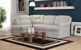<b>Диван</b>-кровать угловой <b>Комфорт</b> 22 (К-3ру/3ру-К) — купить в ...