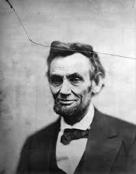 Abraham Lincoln Quotes About Friends and Friendships