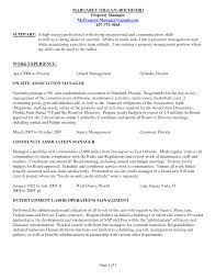 resume apartment maintenance supervisor resume template apartment maintenance supervisor resume full size