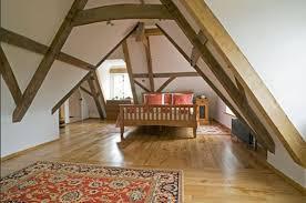 collect this idea attic furniture ideas