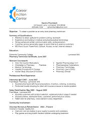 Cover Letter For Technician Electronic   Cover Letter Templates Cover Letter For Computer Technician