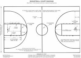 images about basketball court on pinterest   indoor    gym flooring company nj  ny  ct   basketball court refinishing