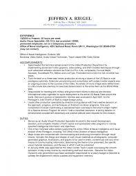 first resume builder social worker resume sample cv baio resume resume builder for military ben lepke 2 naval featured resumes us navy resume builder navy civilian