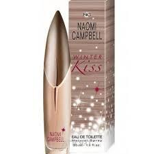 Женская парфюмерия <b>Naomi Campbell</b>: цены в Мурманске ...