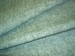 decor linen fabric multiuse: chris stone oasis cd color hapiness markdown closeout multi use fabric